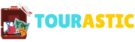 Tourastic Logo