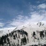 Best of Kashmir Tour Package - 6 Days & 5 Nights
