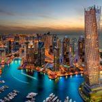 Magical Dubai Tour – 5 Days and 4 Nights