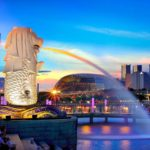 Sensational Singapore Tour Package