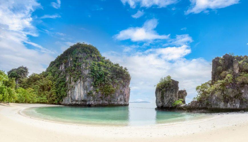 Simply Phuket