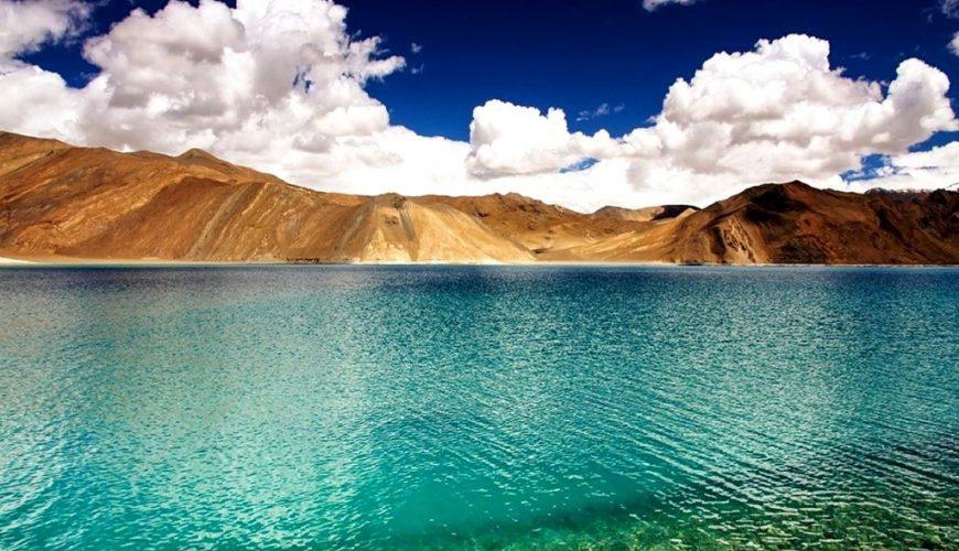 Simply Ladakh Summer Special -1